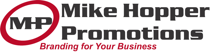 Mike Hopper Promotions